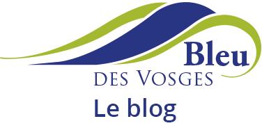 Blog Bleu des Vosges