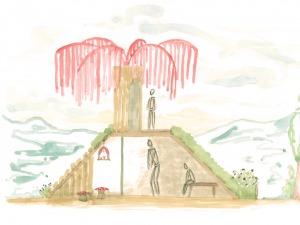 Festival des jardins métissés du Parc de Wesserling - Haut-Rhin (68)