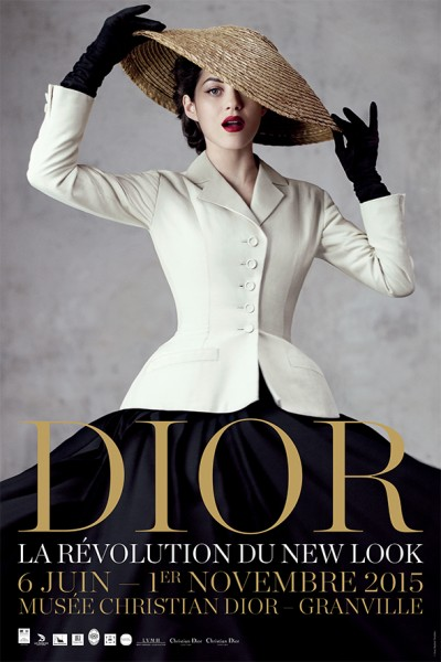 Dior-Revolution-du-New-Look