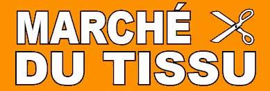 Logo-Stoffen-Spektakel-Mache-du-tissu