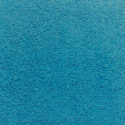 Tissu éponge décoration broderie personnalisation